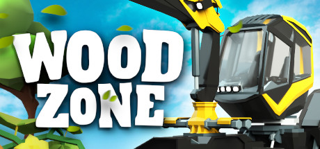 WoodZone Game Free Download