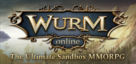 Wurm Online Game Free Download