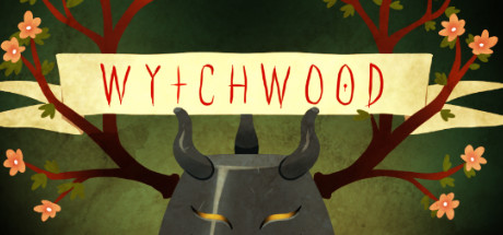 Wytchwood Game Free Download