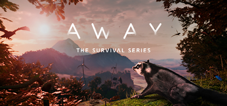 AWAY The Survival Series Game Free Download