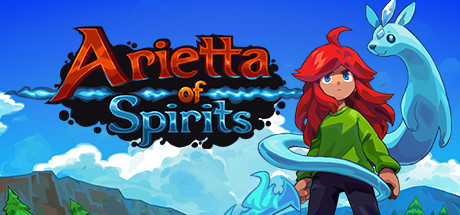 Arietta of Spirits Game Free Download