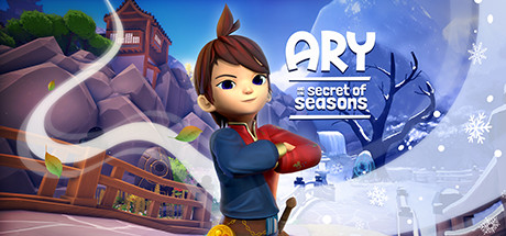 Ary and the Secret of Seasons Game Free Download