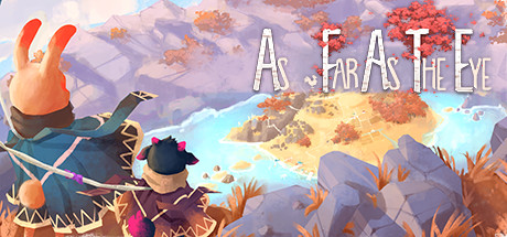 As Far As The Eye Game Free Download