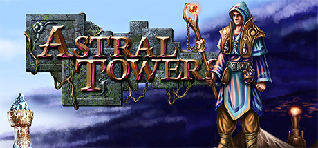 Astral Towers Game Free Download