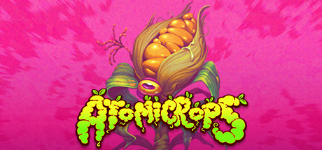 Atomicrops Game Free Download