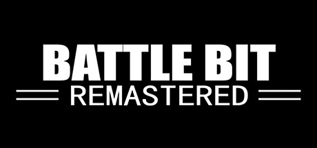 BattleBit Remastered Game Free Download