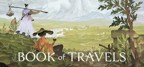 Book of Travels Game Free Download