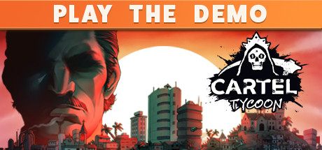 Cartel Tycoon Game Free Download