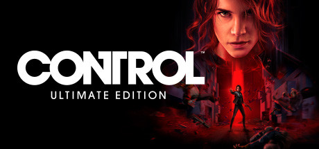Control Ultimate Edition Game Free Download