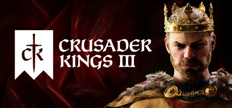 Crusader Kings III Game Free Download