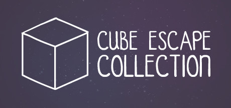 Cube Escape Collection Game Free Download