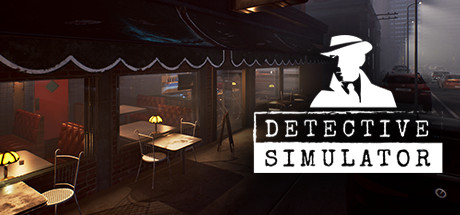 Detective Simulator Game Free Download