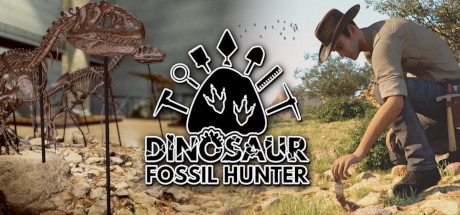 Dinosaur Fossil Hunter Game Free Download