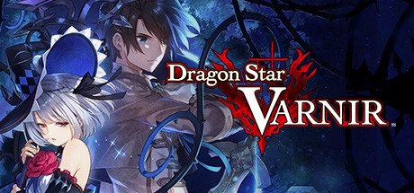 Dragon Star Varnir Game Free Download