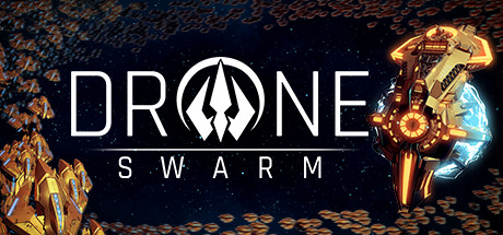 Drone Swarm Game Free Download
