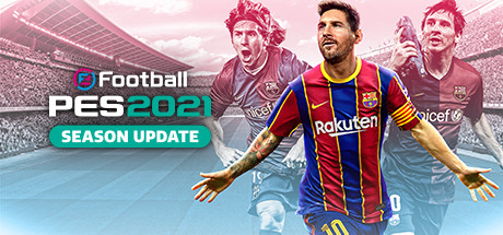 EFootball PES 2021 Game Free Download