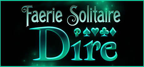Faerie Solitaire Dire Game Free Download