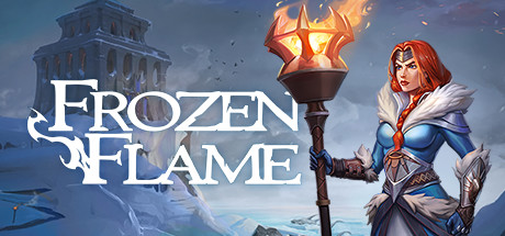 Frozen Flame Game Free Download