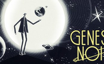 Genesis Noir Game Free Download