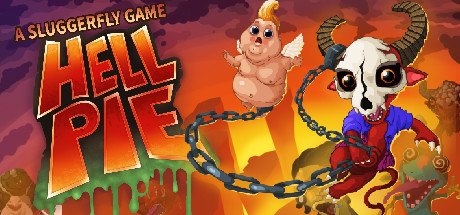 Hell Pie Game Free Download
