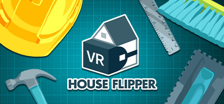House Flipper VR Game Free Download