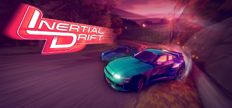 Inertial Drift Game Free Download