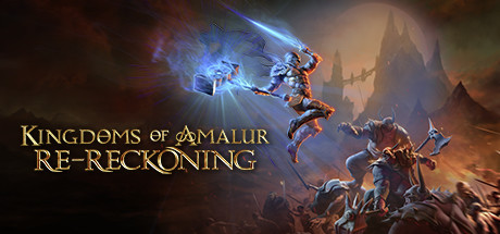 Kingdoms of Amalur Re Reckoning Game Free Download