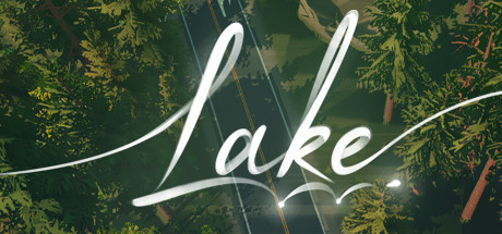 Lake Game Free Download
