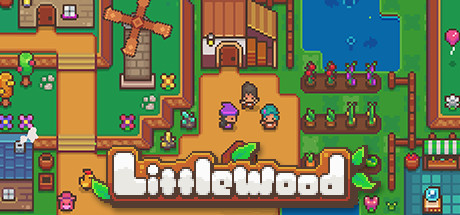 Littlewood Game Free Download