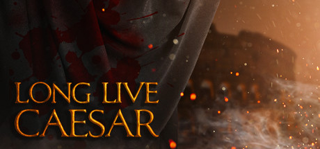 Long Live Caesar Game Free Download