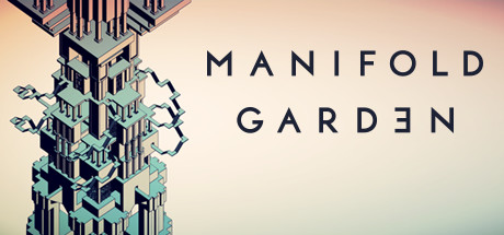 Manifold Garden Game Free Download