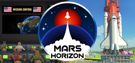 Mars Horizon Game Free Download