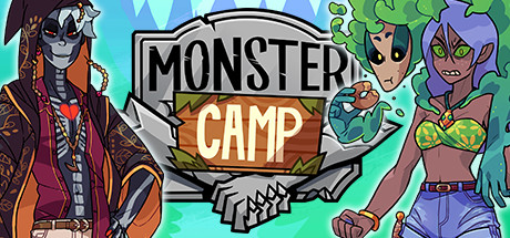 Monster Prom 2 Monster Camp Game Free Download