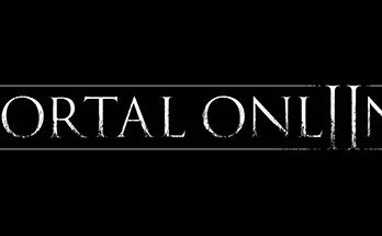 Mortal Online 2 Game Free Download