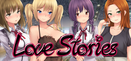 Negligee Love Stories Game Free Download
