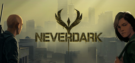 Neverdark Game Free Download