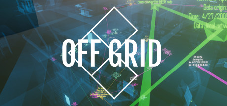 OFF GRID Game Free Download
