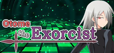 Otome the Exorcist Game Free Download