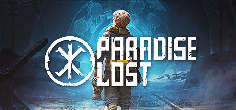 Paradise Lost Game Free Download
