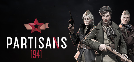 Partisans 1941 Game Free Download