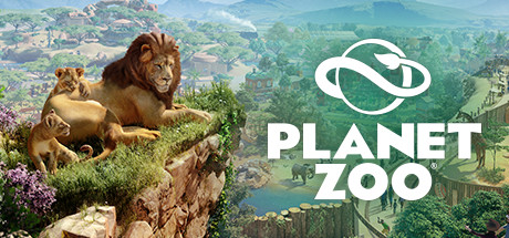 Planet Zoo Game Free Download