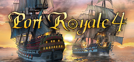 Port Royale 4 Game Free Download
