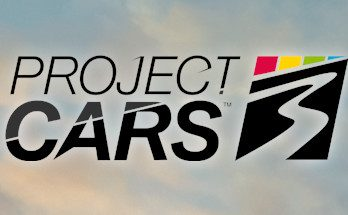 Project CARS 3 Game Free Download