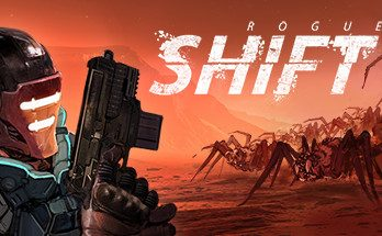 ROGUE SHIFT Game Free Download