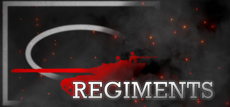 Regiments Game Free Download