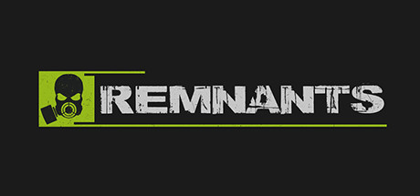 Remnants Game Free Download