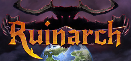 Ruinarch Game Free Download