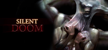 SILENT DOOM Game Free Download