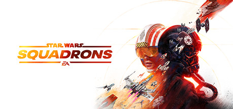 STAR WARS Squadrons Game Free Download