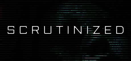 Scrutinized Game Free Download